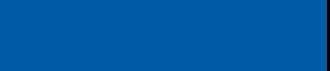 Coburger Sortierzentrum Logo