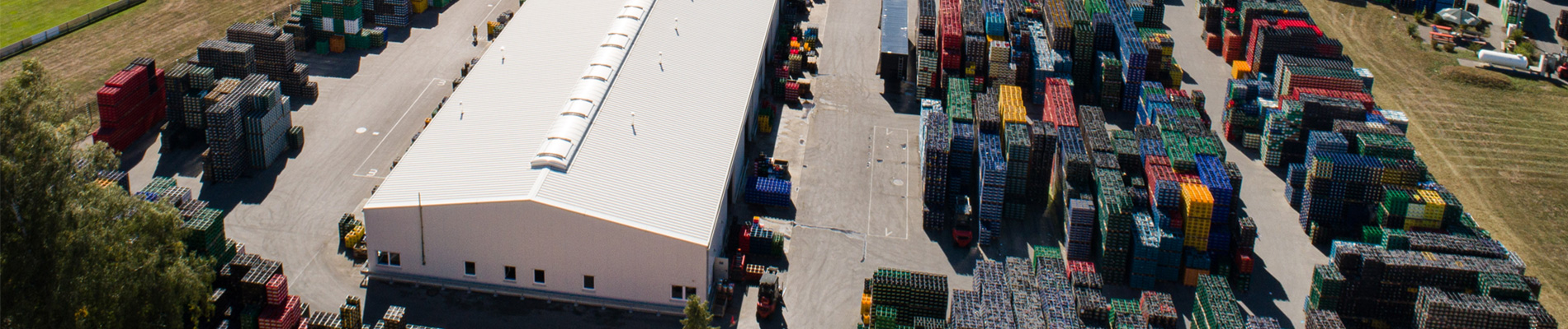 Gelaende-Coburger-Sortierzentrum