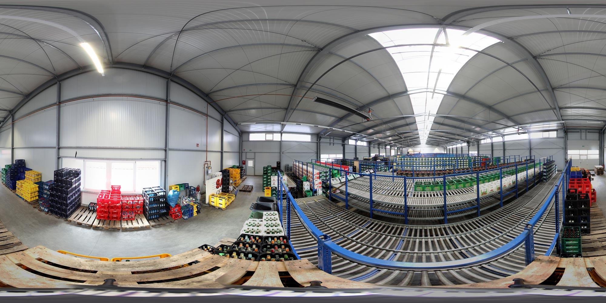 Panorama_Innenansicht_Halle