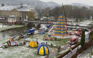 weihnachtsweltrekord_aufbau_13