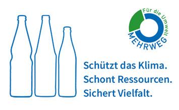 mehrweg_logo